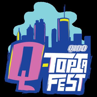 Q-Topia Fest