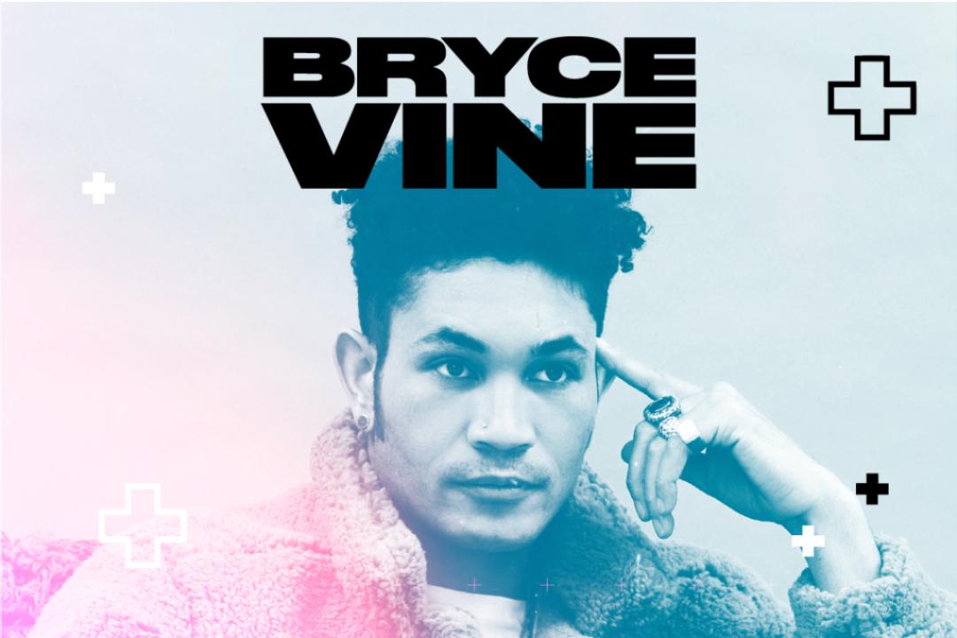 BryceVine1
