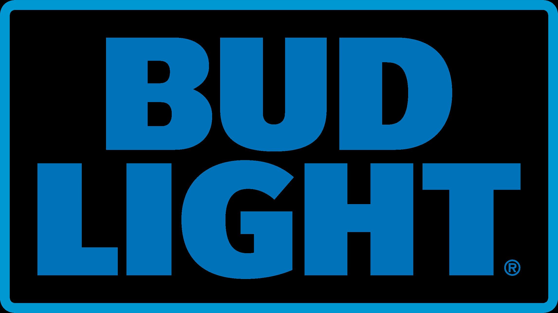 Bud-Light-Logo-4.18.17