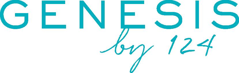 Genesis_logo_1